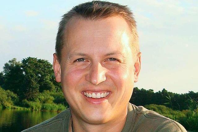 Konrad Czapiewski (Endingen)