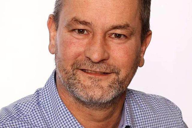 Ralf Glanzmann (Ettenheim)