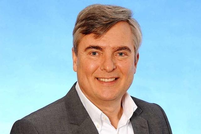 Andreas Stähler (Gundelfingen)