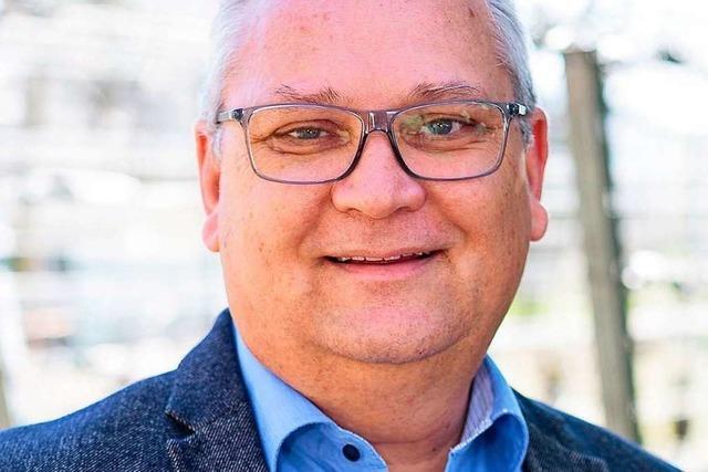 Peter Penno (Gundelfingen)