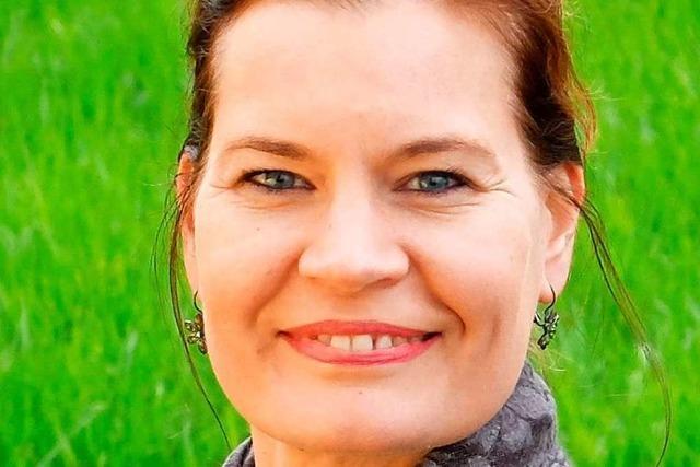 Sonja Kohler-Bellemare (Rust)