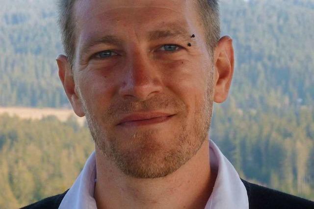 Simon Henke (Schluchsee)