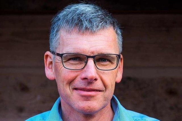 Andreas Göggel (Feldberg)