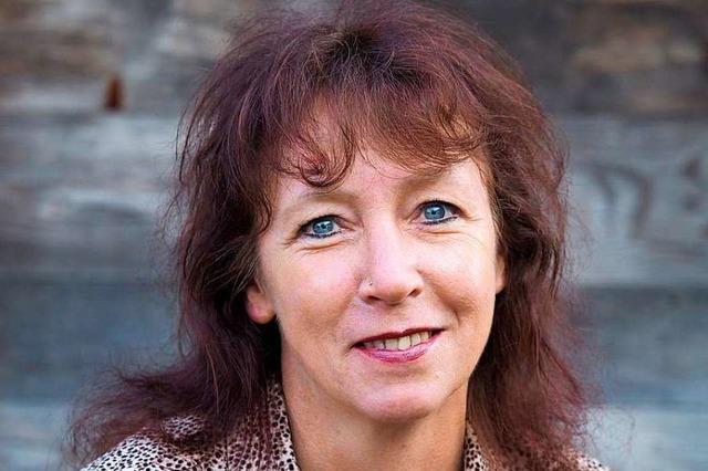 Sonja Stögmüller (Feldberg)