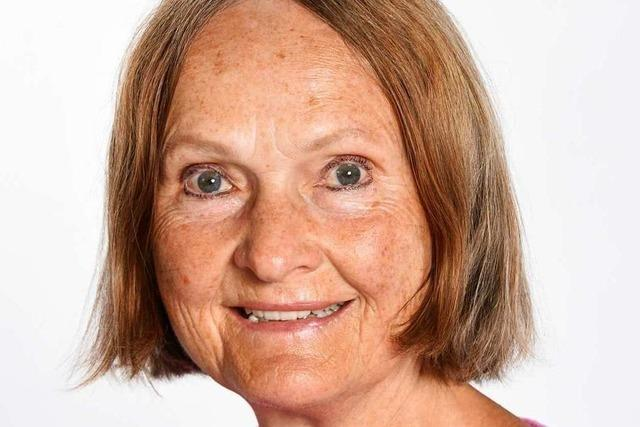 Edda Bauer (Offenburg)