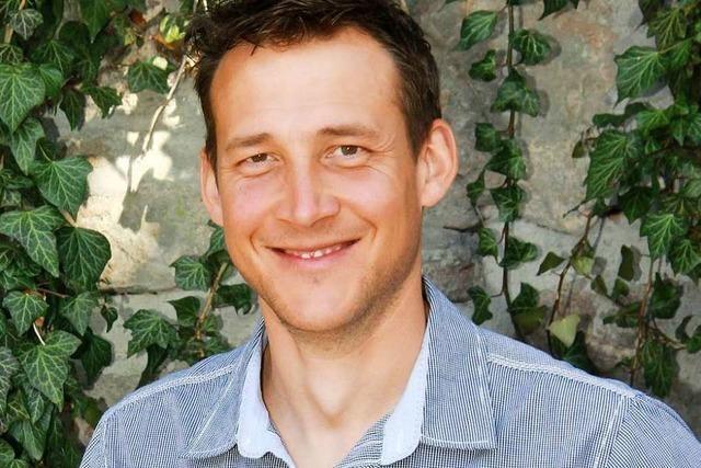 Matthias Woll (Bonndorf)