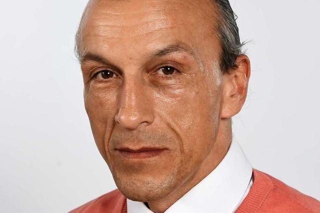 Antonio Notarianni (Offenburg)
