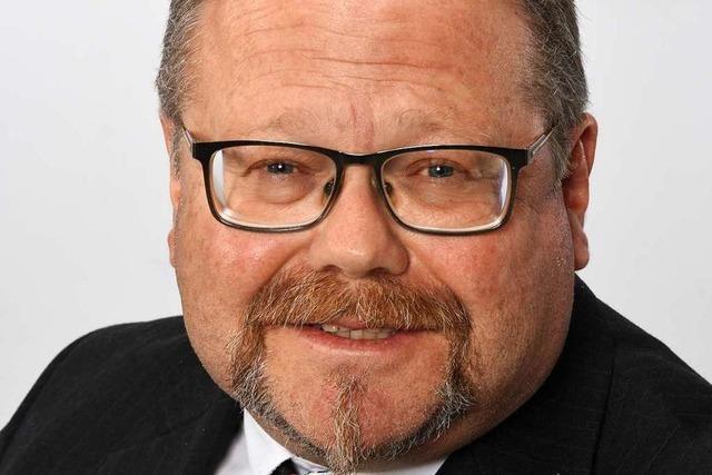 Knut Weißenrieder (Offenburg)