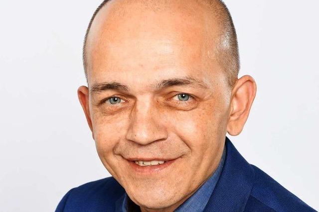 Taras Maygutiak (Offenburg)