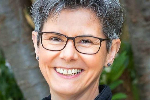 Stefanie Bachem (Bahlingen)