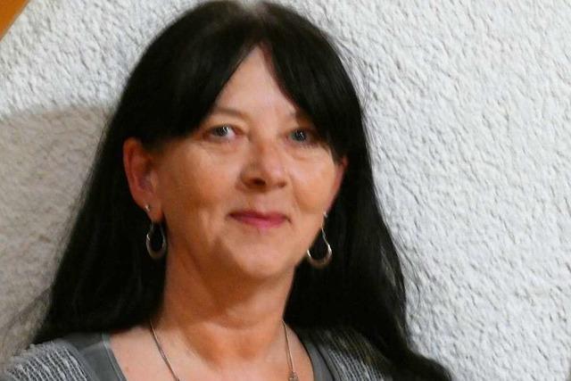 Daniela Botos (Bonndorf)