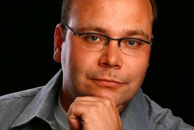 Tobias Bartsch (Bonndorf)