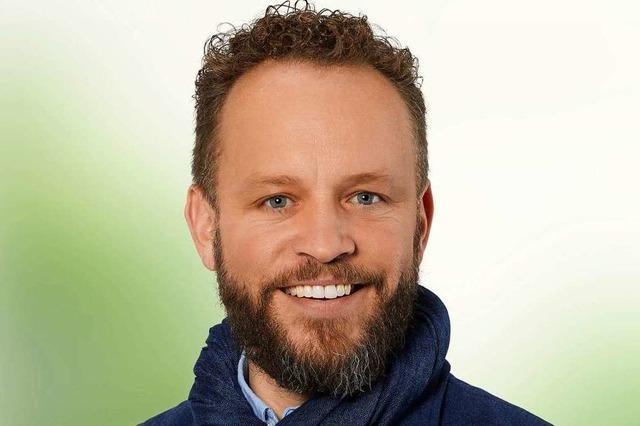 Patrick Scharte (Offenburg)