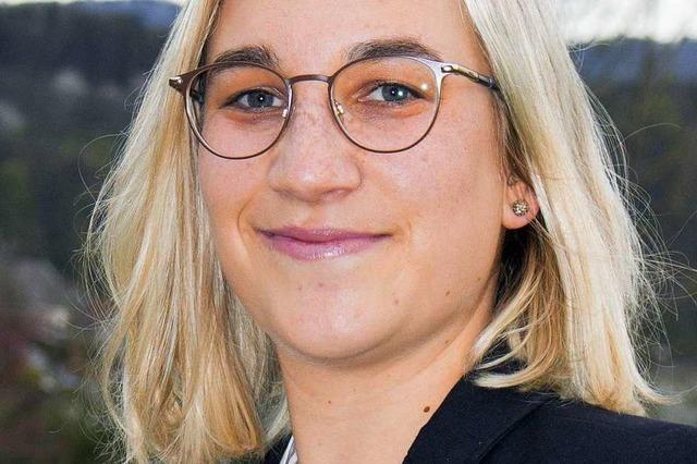 Laura Spada (Schwörstadt)