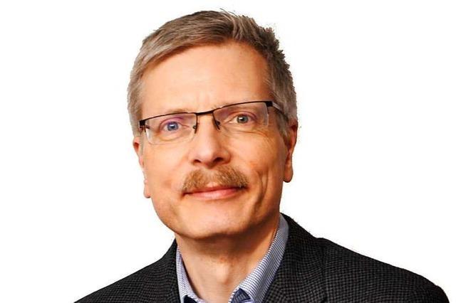 Markus Haag (Inzlingen)