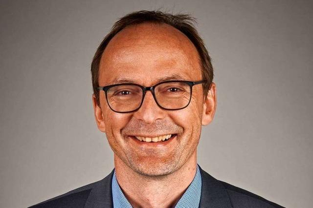 Claus Wissler (Winden)