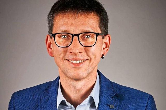 Thomas Bischoff (Winden)