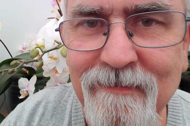 Peter Schindler (Rheinfelden)