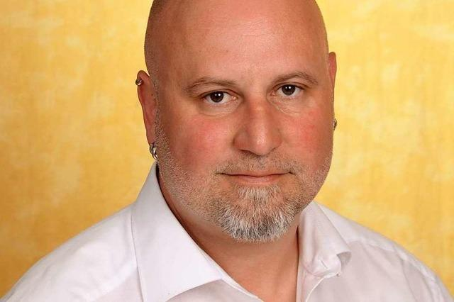 Christian Meyer (Endingen)