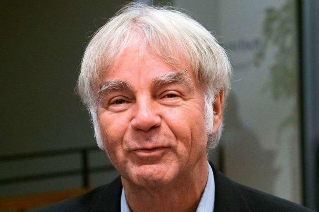 Kurt Greiner (Maulburg)