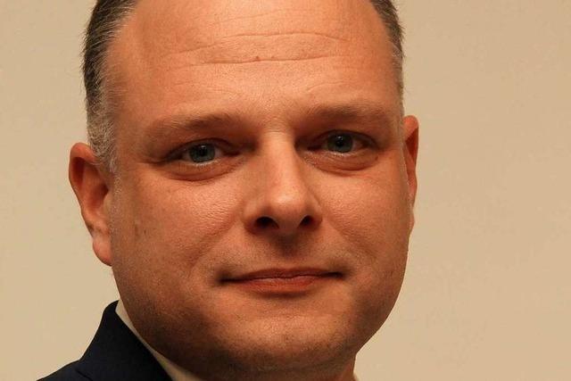 Marc König (Wyhl)