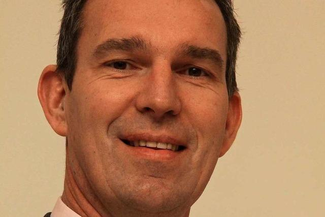 Joachim Adler (Wyhl)