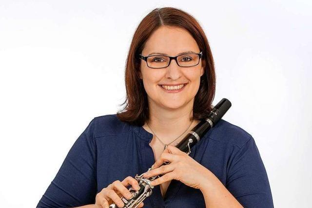 Katrin Fricker (Staufen)