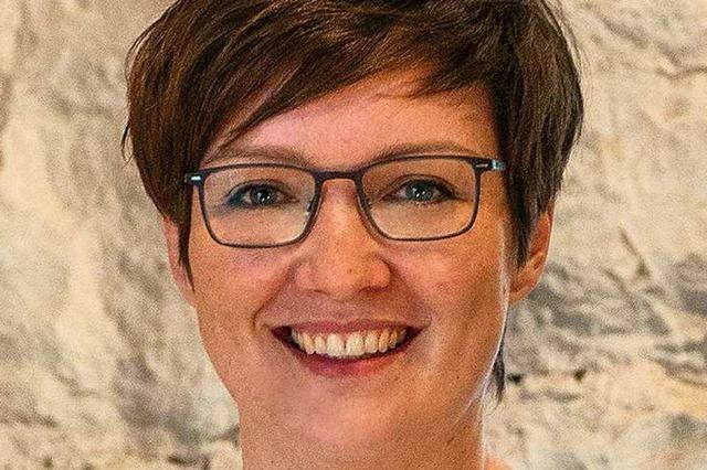 Julia Mörder (Reute)