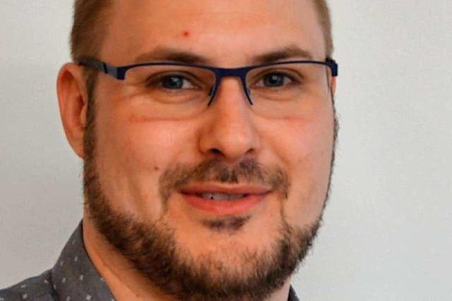 David Kirschbaum (Kippenheim)
