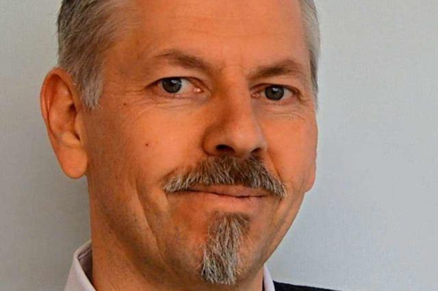 Patrick Trötschler (Kippenheim)