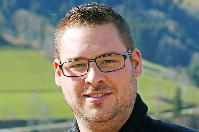 Mirco Zimmermann (Horben)