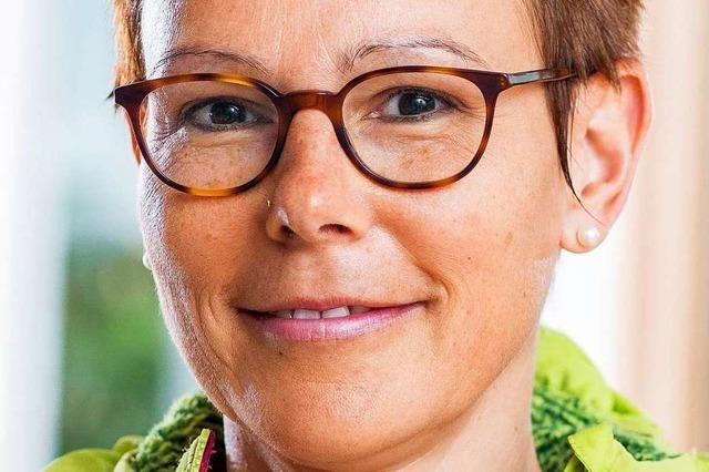 Julia Emschermann-Dierkesmann (Merzhausen)