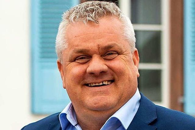Olaf Müller (Ringsheim)