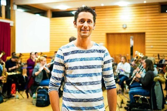 Florian Kiefer (Staufen)
