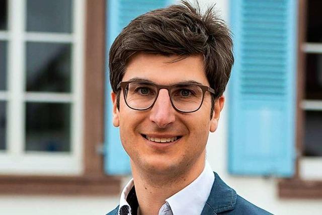 Florian Brossmer (Ringsheim)