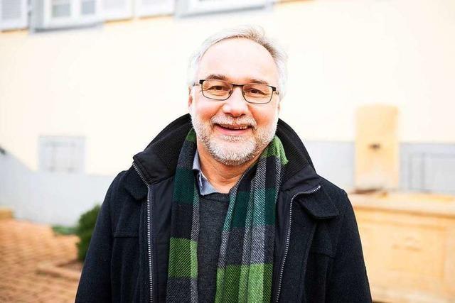 Achim Breit (Staufen)