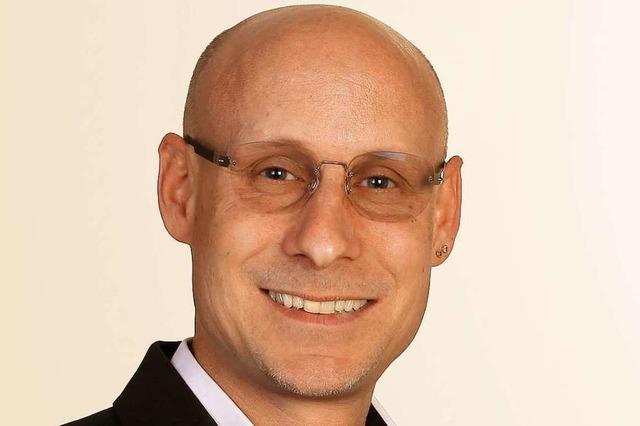 Matthias Disch (Ehrenkirchen)