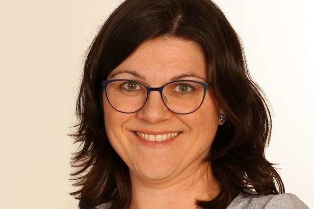 Katrin Moog (Ehrenkirchen)