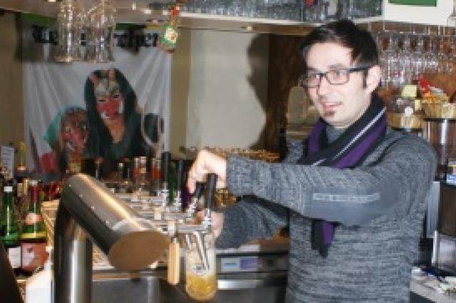 Steve Schmidt (Lenzkirch)
