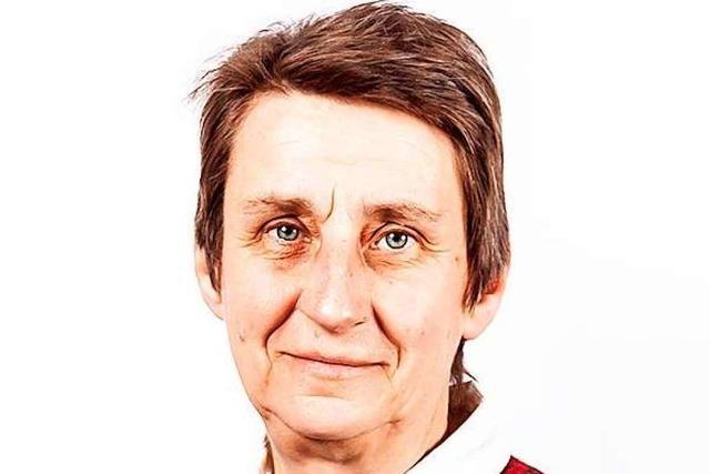 Anna Steffens (Freiburg)