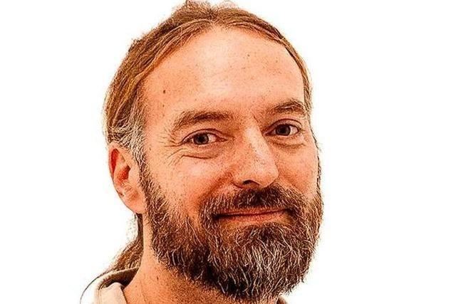 Dirk Spöri (Freiburg)
