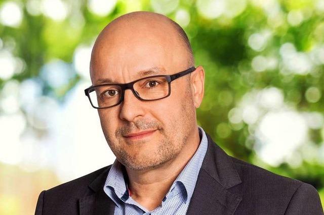 Karsten Rodday (Riegel)