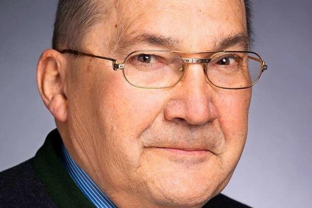 Konstantin Sell (Titisee-Neustadt)