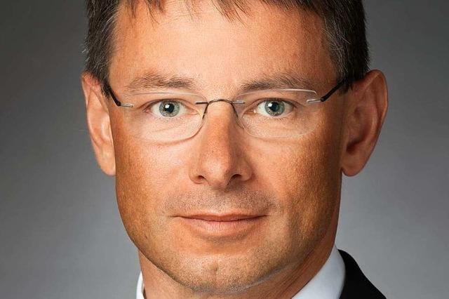 Dr. Guido Mattisseck (Titisee-Neustadt)
