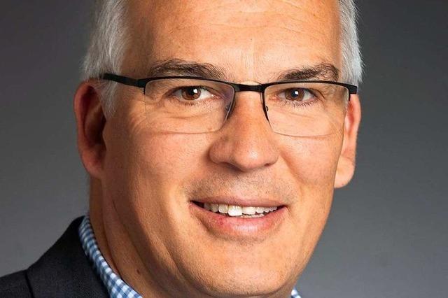 Simon Stehle (Titisee-Neustadt)