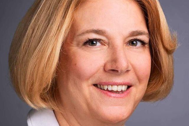 Petra Winkle (Titisee-Neustadt)