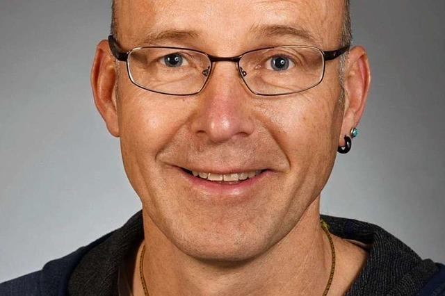 Matthias Sieben-Wohlfahrt (Emmendingen)