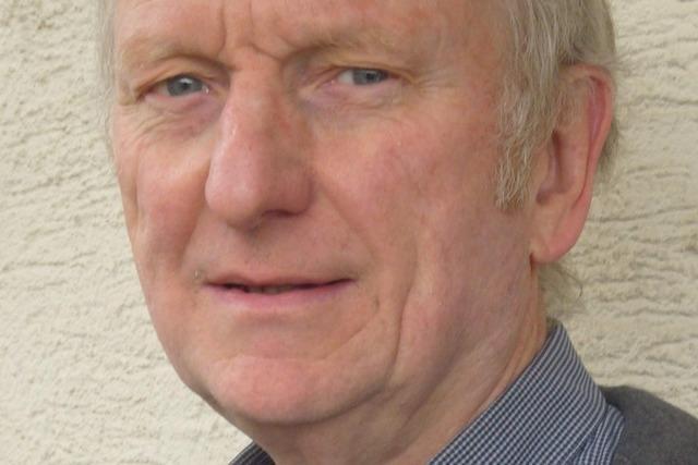 Michael Peters (Emmendingen)