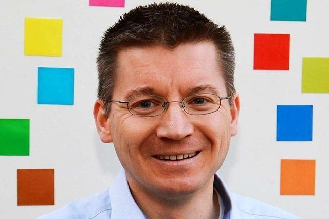 Jan Schmidt (Bahlingen)