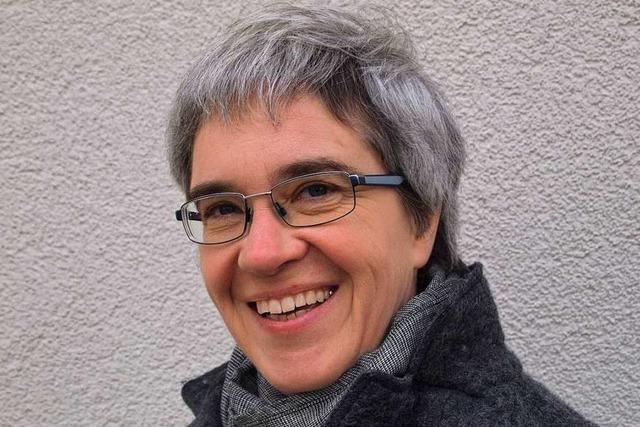 Angela Coch (Ehrenkirchen)